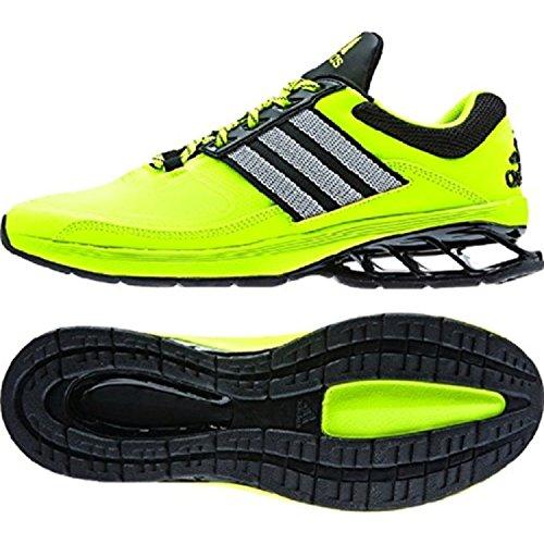 Adidas Tubular 93 Review