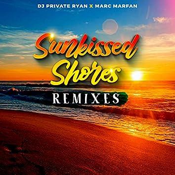 Sunkissed Shores Riddim (Remixes)