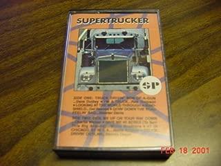Supertrucker