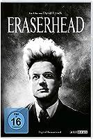 Eraserhead (OmU). Digital Remastered
