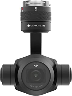 DJI Zenmuse X4S Camera Inspire 2