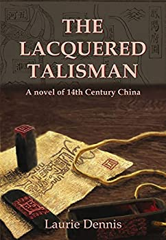 The Lacquered Talisman