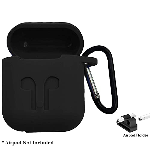 Apple Bluetooth Earphone Buy Apple Bluetooth Earphone Online At Best Prices In India Amazon In
