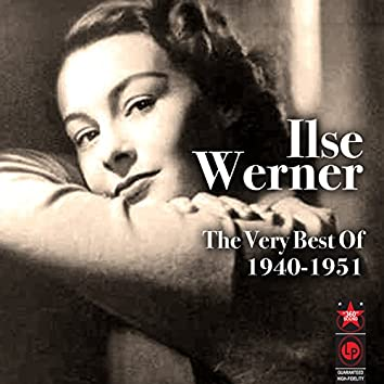 The Very Best Of 1940-1951