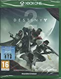 ACTIVISION Destiny 2 Xbox One ESPAÑOL