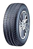 Kenda KR23 – 195/70R14 – pneumatici estivi