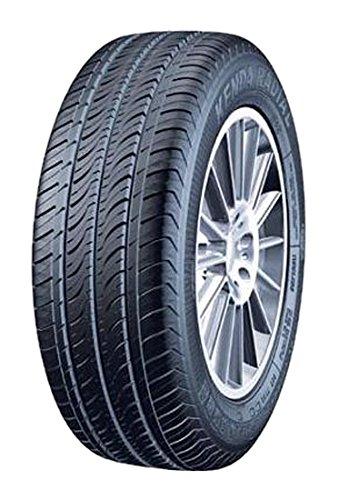 Kenda KR23 - 175/60/R13 77H - E/C/70 - Neumático veranos
