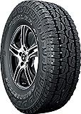 Bridgestone Driveguard All-Season Touring Run-Flat Tire 245/45RF19 102 W Extra Load