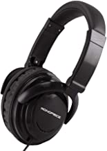 Best kodak premium folding headphones Reviews