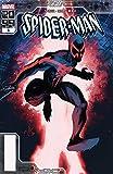 Spider-Man 2099 (English Edition)