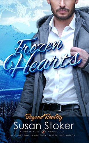 Frozen Hearts (Beyond Reality Book 3)
