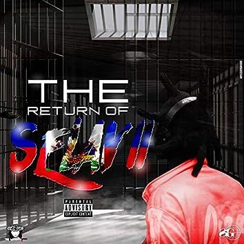 The Return of Selavii