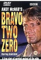 Bravo Two Zero [DVD]