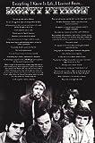 Monty Python - Alles Poster Drucken (60,96 x 91,44 cm)