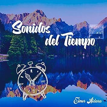 Sonidos del Tiempo (Demo)