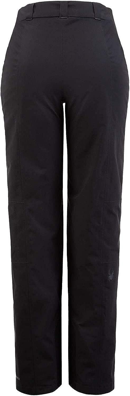 Spyder Women's Winner free Weekly update Gore-Tex Ski – Pants Outd Ladies