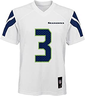Amazon.com: Sports Fan Jerseys - Kids / NFL / Jerseys / Clothing ...