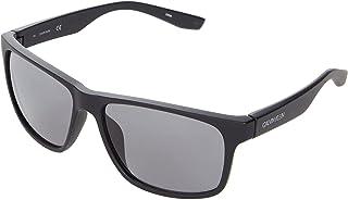نظارة شمسية كالفن كلاين للرجال CK19539S