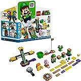 LEGO Super Mario Reznor Knockdown Expansion Set...