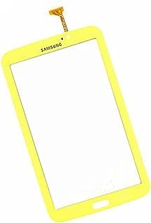 "Galaxy Tab 3 7/"" P3200 P3210 T210 T211 T2105 LCD Touchscreen Digitizer Glass Lens"