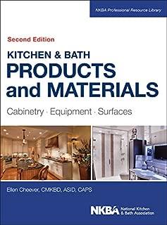 resource equipment & materials