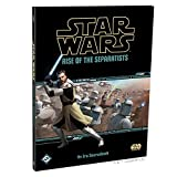 Star Wars: Rise of The Separatists Sourc