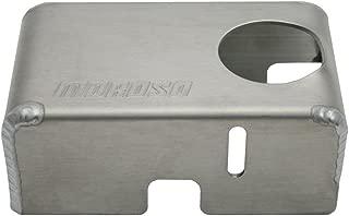 Moroso 74240 Brake Booster Cover for Chevy Corvette