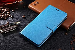 SIZOO - Wallet Cases - For for LG G5 Case Wallet Style PU Leather Case Cover for for LG G5 H830 Cover with Stand Function ...