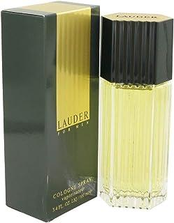 Estee Lauder Lauder Eau de Cologne 100ml