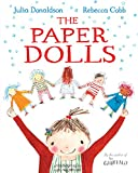 The Paper Dolls baby dolls for 2 year olds Oct, 2020