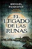 El legado de las runas (best seller)