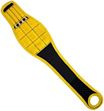 Magnetische Polsband Tool Holder 9 Magneten Nail Schroef boor Belt Elektricien Gadget Verbeter de nauwkeurigheid & Efficiency