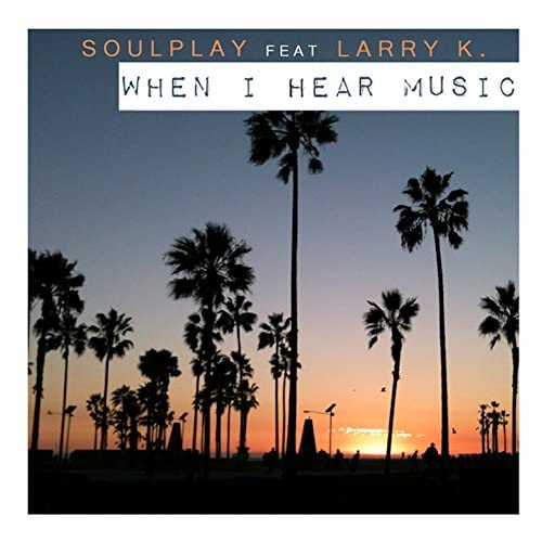 Soulplay feat. Larry K