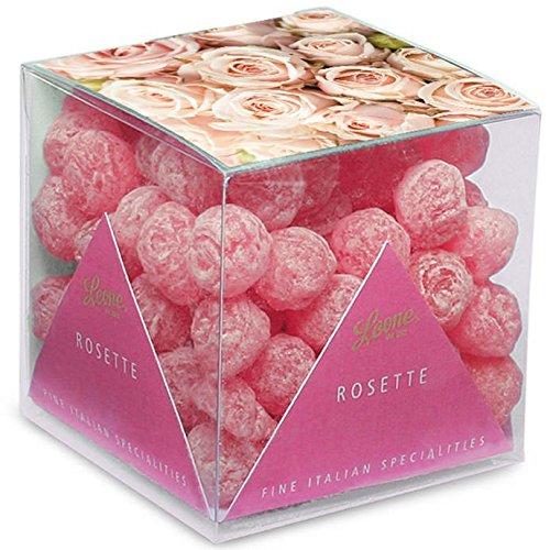 Rezultat slika za candy rose