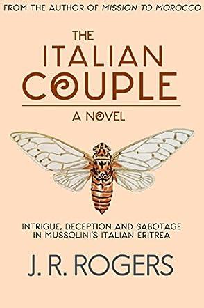 The Italian Couple