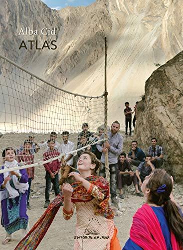 Atlas (Premio Nacional de Poesía Xove 2020): 88 (Dombate (Poesía))