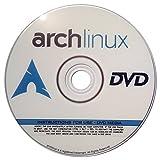 Arch Linux LTS Version