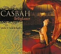 Casbah Bellydance (Dig)