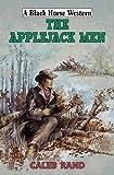 The Applejack Men