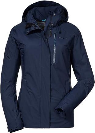 Suchergebnis auf für: Damen Jacken|Soccx Damen