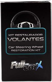 comprar comparacion FullCarX Kit Restaurador de Volantes