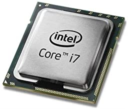 Intel Core i7-2600 Processor 3.4GHz 5.0GT/s 8MB LGA 1155 CPU, OEM (CM8062300834302) (Renewed)