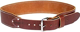 Best used occidental tool belt Reviews