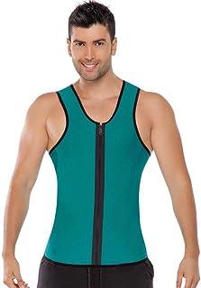Slimming Reversible Vest Shapewear Corset Size 4xl