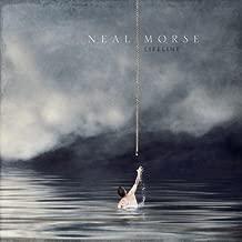 Lifeline [Special Edition] [Bonus CD] By Neal Morse (2008-10-20)