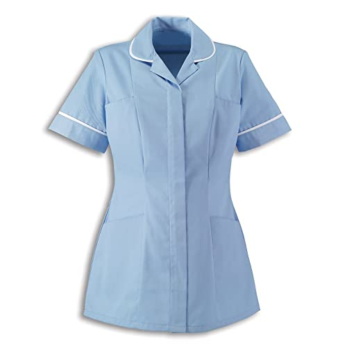 ab8a69596a062 Alexandra Workwear Womens Healthcare Tunic