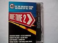 Drive Time Vol.2