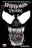 Spider-Man/Venom - Venom Inc.