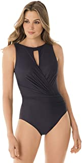 Best swimwear by miraclesuit Reviews