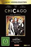 Chicago [Italia] [DVD]